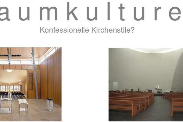 2012 fand das Kunstsymposium der bayerischen Landeskirche in Regensburg-Burgweinting statt.